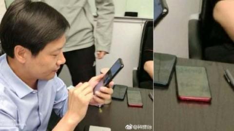 Инсайды #1681: OPPO Reno 10X Zoom, Redmi Pro 2, Apple iPhone XI, UMIDIGI Power