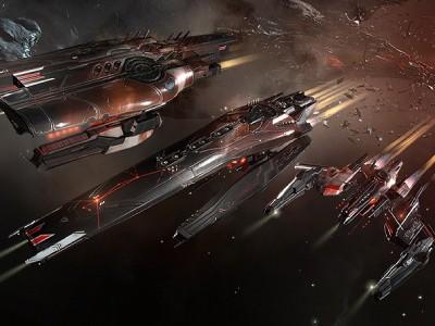 Авторы EVE Online оправдали наказанного за игровую коррупцию политика