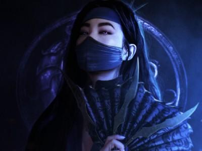 Mortal Kombat 11 на Nintendo Switch: 60 fps и заметный даунгрейд
