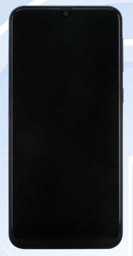 Samsung Galaxy A40s с тройной камерой и 4900 мАч замечен в TENAA