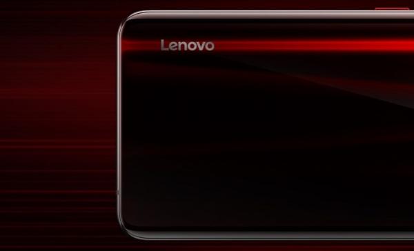 Камера Lenovo Z6 Pro: восьмиосевая OIS, ToF-фокусировка, 2,39-см макро