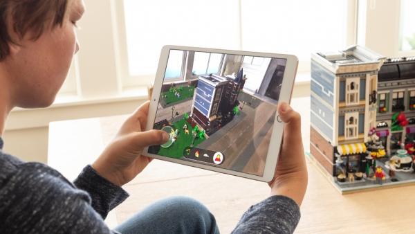 Подробности iOS 13 для iPad и iPhone: что нового?