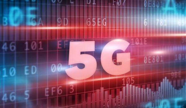 Samsung и Qualcomm не дадут Apple свои 5G-модемы