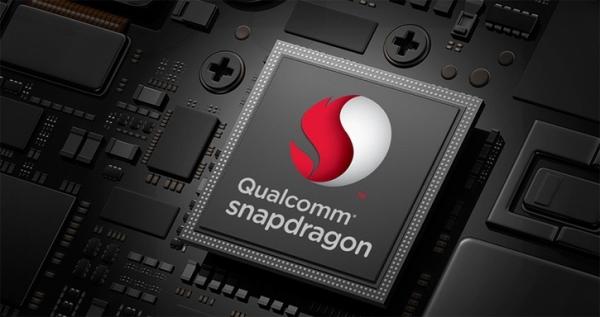 Анонс Qualcomm Snapdragon 665, 730 и 730G: трио лучших для середняков