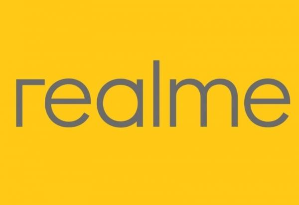 CEO Realme: компания отправится покорять Европу и США