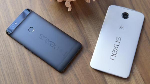 Google и Huawei обещают заплатить по $400 за сломанные Nexus 6P