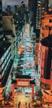 OPPO Reno: подробные характеристики и примеры фото
