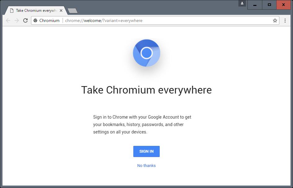 Замена Chrome: 8 безопасных браузеров на базе chromium