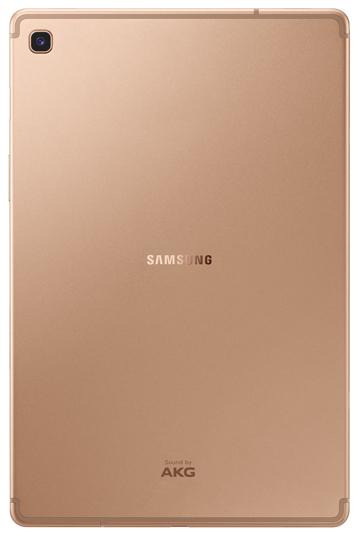 Предзаказ на Samsung Galaxy Tab S5e в России: цена и подарки