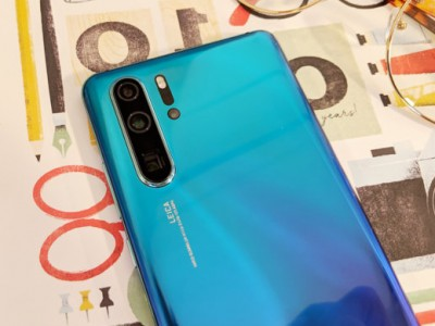 Инсайды #1692: OnePlus 7, HONOR 20 Pro, Google Pixel 3a, телевизор Xiaomi, Huawei Kirin 985