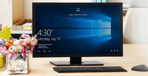 Следующая версия Windows 10 исправит раздражающую особенность системы