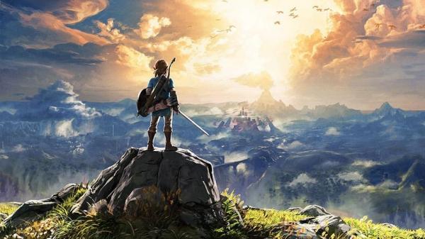 Лучшие эксклюзивы Nintendo Switch получили поддержку виртуальной реальности