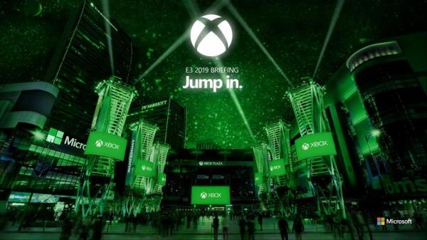 Sony раскрыла детали оPS5, аMicrosoft анонсировала дату конференции Xbox наE32019