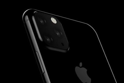 Инсайды #1697: Apple iPhone XI, Redmi Y3, HONOR 20, 4 новинки Motorola