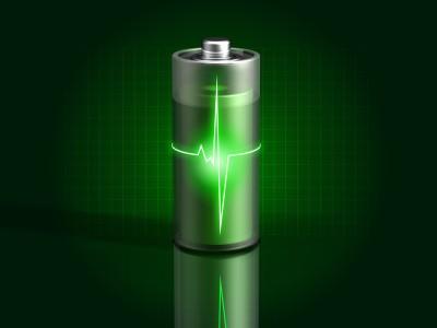 Блогер развеял популярный миф о зарядке смартфонов