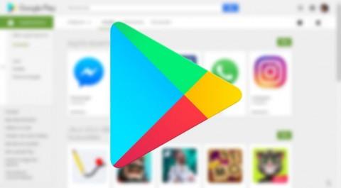 Google планирует существенно упростить обновление Android