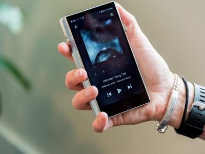 Новинки Hi-Fi в России: 9 причин стать аудиофилом