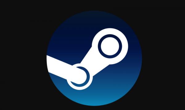 Steam останется для инди ипорно: бывший сотрудник Valve обудущем магазина