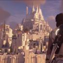 DLC «Судьба Атлантиды» для AC: Odyssey выйдет уже вапреле. Все, что стоит знать
