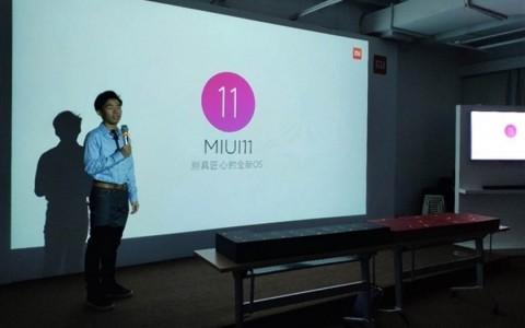 Сделано в Китае #165: нововведения MIUI 11, амбициозные планы Huawei и большой скандал на GitHub