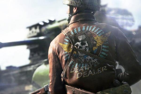 Слишком мало игроков: Battlefield 5 лишится режима «королевской битвы» надвоих