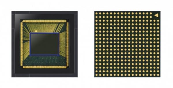 Galaxy A70s станет первым смартфоном с 64-мегапиксельной камерой