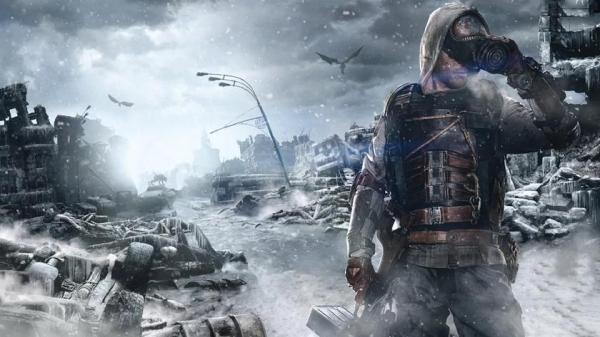 4A Games выпустит сюжетные DLC для Metro Exodus оновых героях вселенной