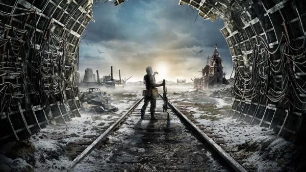 Epic Games Store потерял эксклюзивность Metro Exodus иBorderlands 3 на ПК