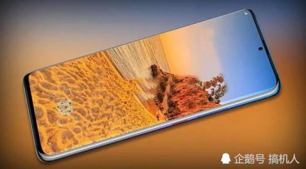 Huawei Mate 30 Pro получит Quad-камеру и огромный экран