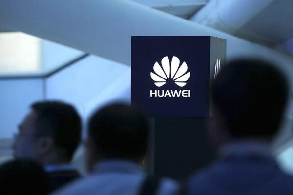 Intel, Qualcomm и Broadcom тоже отказываются от сотрудничества с Huawei
