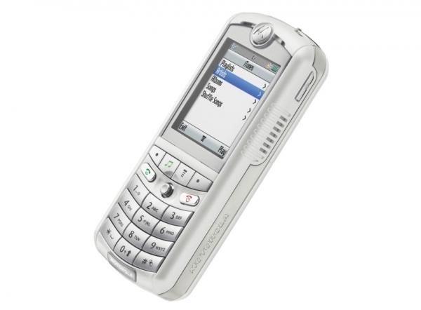 Не только RAZR: Motorola собирается возродить линейку музыкальных устройств ROKR