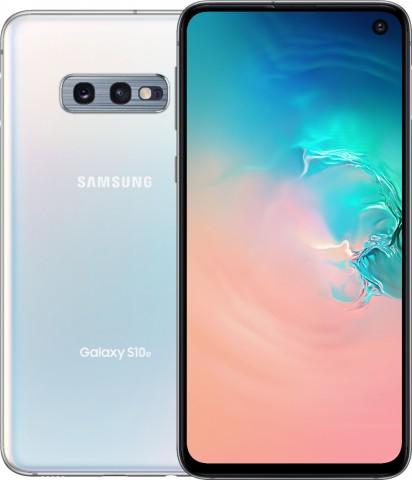 Samsung решит проблему безрамочных смартфонов