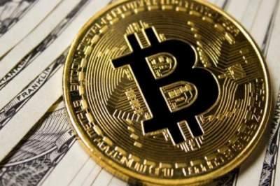 Украинские хакеры похитили $4,6 млн с биткоин-кошельков