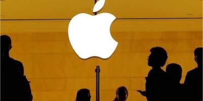 Qualcomm получит от Apple около $4,5 млрд