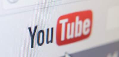 Google вручную проверяет опасный контент на Youtube