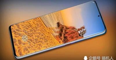 В Сети появились новые характеристики Huawei Mate 30 Pro