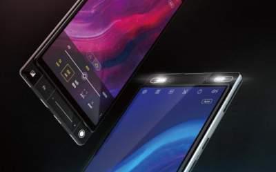 В Сети раскрыли характеристики Asus ZenFone 6