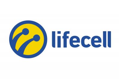Мобильный оператор lifecell потерял почти миллион клиентов