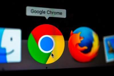 Google Chrome и Firefox добавят новую функцию