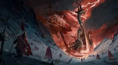 В серии Assassin's Creed может появиться новая игра: что известно