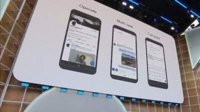 Google Assistant будет работать быстрее