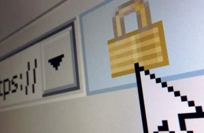 Microsoft встроила Internet Explorer в свой браузер