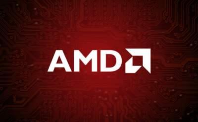 AMD создает уникальный суперкомпьютер