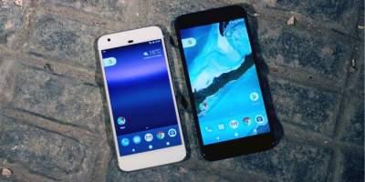 Google заплатит владельцам неисправных смартфонов Pixel