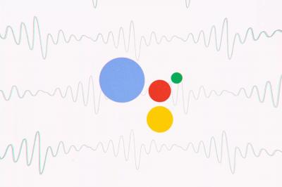 Google представила технологию прямого перевода речи