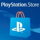 God ofWar заполцены: вPlayStation Store стартовала майская распродажа