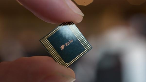 Новый флагманский процессор Huawei Kirin 985 будет на 10-20% производительней чипа Kirin 980
