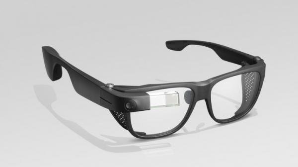Второе поколение Google Glass дешевле предшественника на $500
