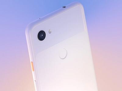 Google Pixel 3a XL: первые тесты камеры, производительности и автономности