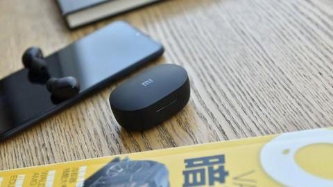 Пять товаров Xiaomi на каждый день
